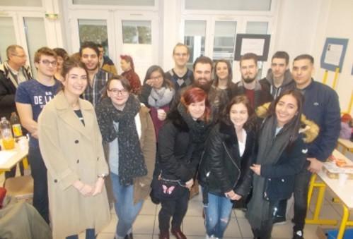 15 anciens eleves de stl biotechnologies des promotions 2010 a 2017