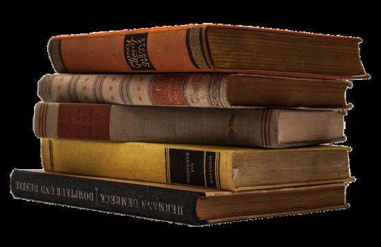 Books 718583 960 720