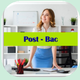 Post bac lycee la salesienne st etienne formation post bac