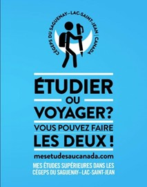 Quebec formation la salesienne st etienne