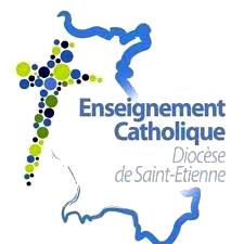 Enseignement catholique du diocèse  Saint-Etienne