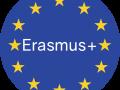 Erasmus lycee technique la salesienne st etienne