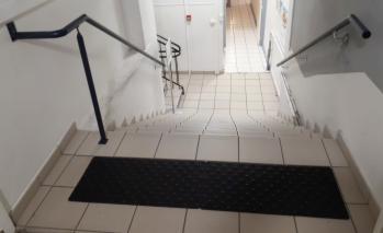 Escaliers 002
