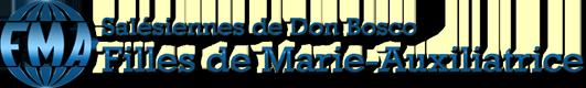 Filles de Marie Auxilliatrice