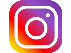 Instagram la saleienne stl