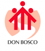 Log o maison don bosco la salesienne sty etienne