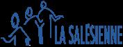Logo 2021 bleu