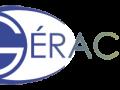 Logo geracfas