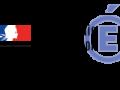 Logo reg lyon 652979