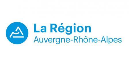 Logo region 002