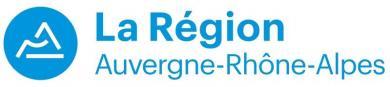 Logo region rhone alpes 002