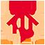 Logo salesiens don bosco