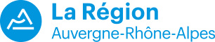 Actu et services de la Région Auvergne-Rhône-Alpes