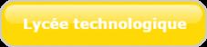 Lycee technologique la salesienne st etienne 2