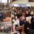 Grand rassemblement des établissements scolaires Don Bosco à St Etienne